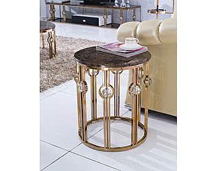 Купить стол Sky приставной CTM9001