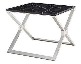 Столик Sky приставной CTM03