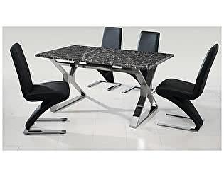 Купить стол Sky DT03 обеденный