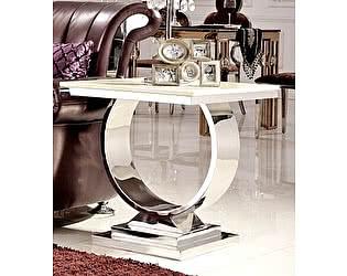 Столик Sky приставной M8026