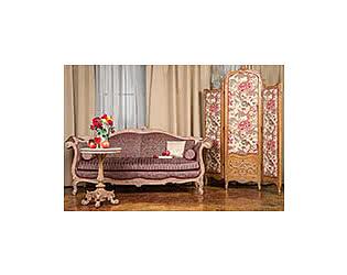 Мебель для гостиной Young Lion