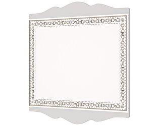 Зеркало настенное Ижмебель Династия, мод. 7
