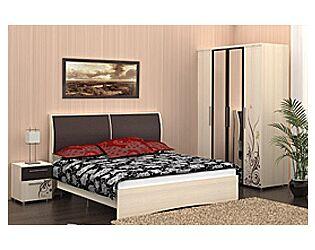 Спальня Ижмебель Марианна