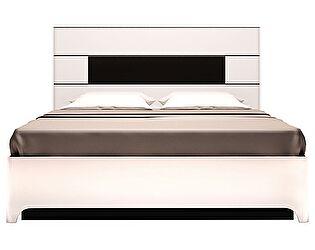 Кровать Ижмебель Танго с подъемным механизмом (160), арт.05