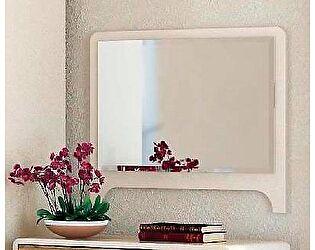 Зеркало настенное 05 Терра-Люкс Ижмебель