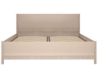 Кровать Ижмебель Вива (160), арт.5