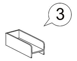 ��������� ��� ��������� ���� �������� ������ ��� 3