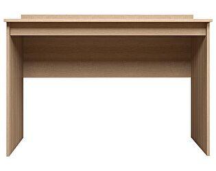 Купить стол Ижмебель Квест письменный 16