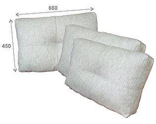 Подушки Ижмебель Манхеттен к диван-кровати 14