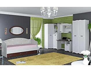 Мебель для детской комнаты Интеди Bella №2