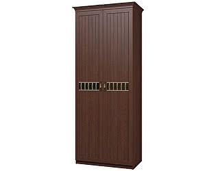 Шкаф для одежды Интеди Диаманте, ИД 01.377