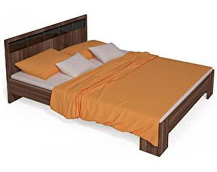 Кровать Интеди Максима (160), ИД 01.161