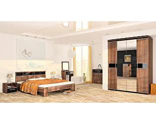 Комплект мебели для спальни Максима №1