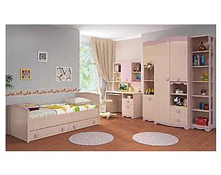 Детская мебель Интеди Pink