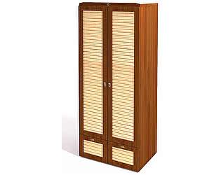Купить шкаф Интеди Робинзон для одежды, ИД 01.135