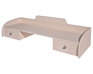 Полка к столу Соната (ИД 01.203А)