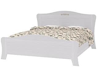 Кровать Интеди Вентура, ИД.01.247