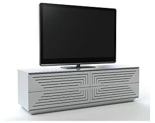Тумба для ТВ ITech, A150