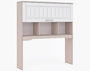 Надстройка Кентавр 2000 Аллегро для стола, №60