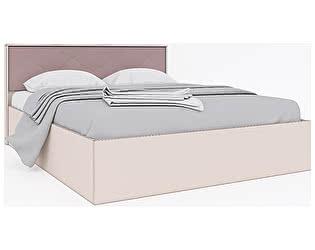 Кровать Кентавр 2000 Аврора 140, арт. 20