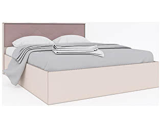 Кровать Кентавр 2000 Аврора 180, арт. 22