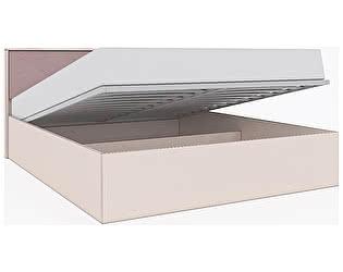Кровать с подъемным механизмом Кентавр 2000 Аврора 180, арт. 25