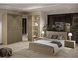 Спальня Кентавр 2000 Аврора