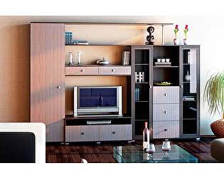 Гостиная Кентавр 2000 Блюз-3