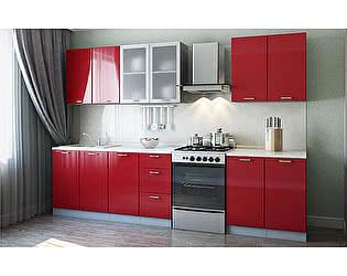 Кухонный гарнитур №31 Кентавр 2000