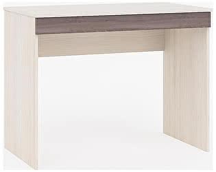 Стол Кентавр 2000 Мальвина 9, арт.51