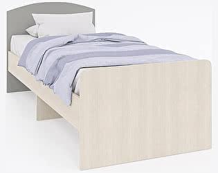 Кровать Кентавр 2000 Пьеро, арт.21