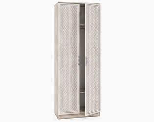 Шкаф Кентавр 2000 Раут-1  2х дверный (556) №14