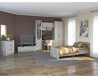 Мебель для детской комнаты Кентавр 2000 Раут-1 1