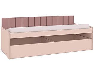 Диван-кровать с подъемным механизмом Кентавр 2000 Тандем-1, арт. 22