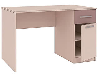 Стол письменный Кентавр 2000 Тандем-1, арт. 41
