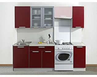 Купить кухню Боровичи-мебель Трапеза 1700 мм  (I категория)