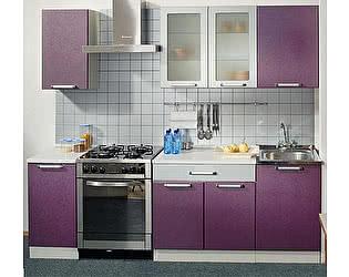 Купить кухню Боровичи-мебель Трапеза 1500 мм (I категория)