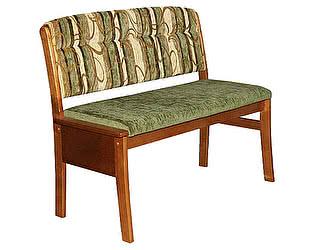 Купить диван Боровичи-мебель Этюд кухонный облегченный 1440 без ящика