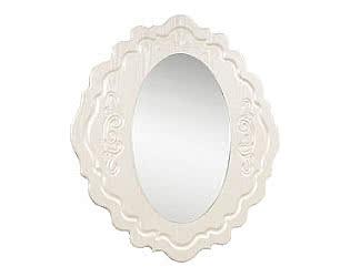 Купить зеркало КМК Зеркало настенное  Жемчужина, 0380.8