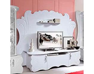 Набор мебели Невеста, КМК 0389