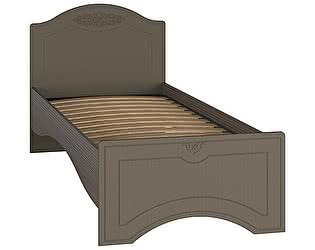 Кровать Компасс Ассоль Плюс (80), АС-26