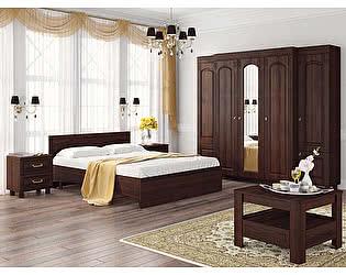 Спальня Компасс Элизабет 1
