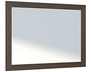 Купить зеркало Компасс Изабель, ИЗ-05