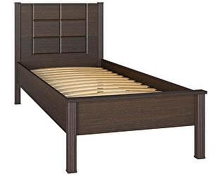 Кровать Компасс Изабель (80), ИЗ-07