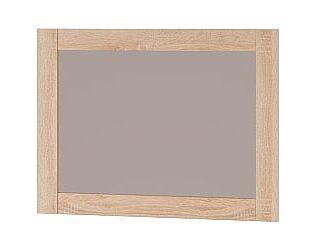 Зеркало навесное 15 МК 44 Корвет