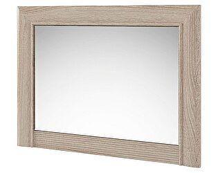 Купить зеркало Корвет в рамке МК 50, арт. 15