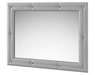Купить зеркало Корвет в рамке МК 50, арт. 15 М
