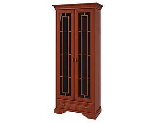 Купить шкаф Корвет 2х дверный с 1м ящиком МК 21, арт.1