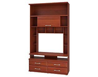 Купить шкаф Корвет для ТВ МК 30, арт.7