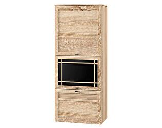 Шкаф навесной Корвет МК 47, арт. 177